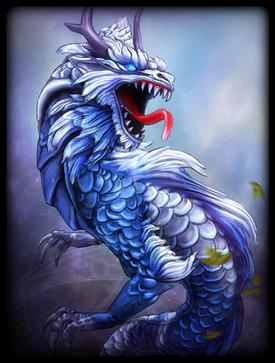 Ghost Ao Kuang skin card