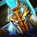 T Ares SWC Icon.png