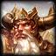 Odin's Voicepack