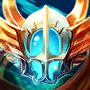 T Odin Paladin Icon.png