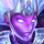 T Sol Galactic Icon.png