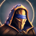 Icon Player Archon&Angel 15.png