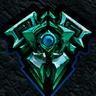 S1 Conquest Platinum V Avatar
