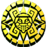 Quest Icon Pantheon Maya.png