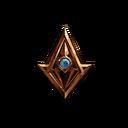 Bronze Tier V