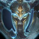 T Ares ChillingHersir Icon.png