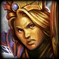 T Athena Gold Icon Old.png
