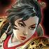 T Mulan Default Icon.png