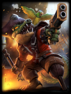 T Sobek HighSeasSobek Card.png
