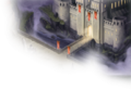 Dungeon Town Buildings Castle.png