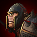 NPC Portrait CyclopsWarrior 128.png