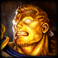 T Hercules Gold Icon Old2.png