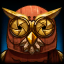 Icon Player WhooseGonnaWin PV.png