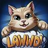 World Kitty Avatar