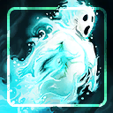 Phantom UpgradedRelic.png
