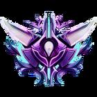 S3 League Conquest GrandMaster.png