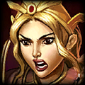 T Athena Default Icon Old.png