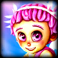 T Cupid Valentines Icon Old.png