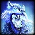 T Fenrir Skin1 Icon Old.png