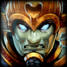 T Osiris Default Icon.png