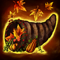 Icon Player FallHarvest.png