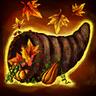 Fall Harvest Avatar