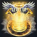 LevelUpFX PearlyGates.png
