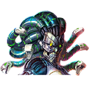 Odyssey2016 Icon SciFiMedusa.png