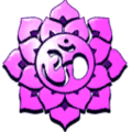 Quest Icon Pantheon Hindu.png