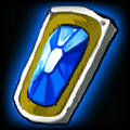 Stone of Gaia T3.png