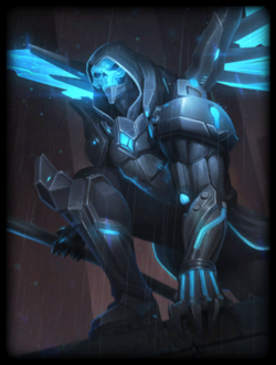 T Thanatos CyberScythe Card.png