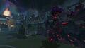 Corrupted arena7.jpg