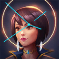Icon Player Archon&Angel 4.png