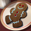 Icon Player Christmas2014 GingerbreadMan.png