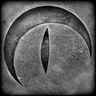 TierMonster Silver Avatar
