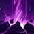 Icons Jormungandr A03.png