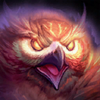 T Fenrir StrixBeast Icon.png