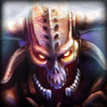 T Hades Default Icon Old.png