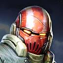T HouYi Mercenary Icon.png