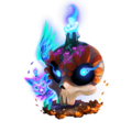 TreasureRoll Calavera.png