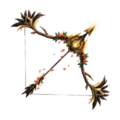 HerasOdyssey MoonlitScoutNeith Icon.png
