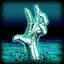 Icons Anubis GraspingHands.png