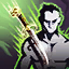 Icons Loki Passive.png