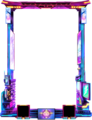 Neon-Cyber-Frame.png