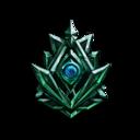 Platinum Tier V