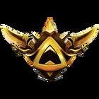 S3 League Conquest Gold.png
