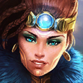 T Artio Gold Icon.png