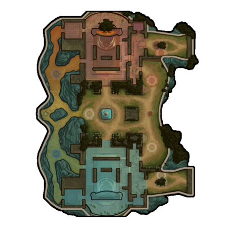 ValleyofVictory Minimap.png