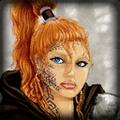 Freya portrait.png