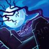 Cemetery Awaits Avatar
